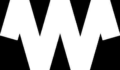 woozle_logo_master-03 (1)